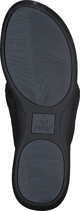 Reef Reef Energy Black