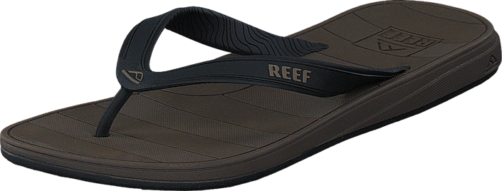 Reef Switchfoot Lux Tan