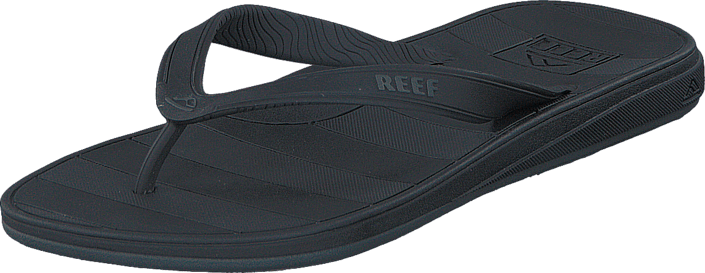 Reef Switchfoot Lux Black