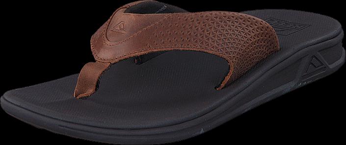 reef-rover-leather-brown-kengaet-sandaalit-ja-tohvelit-flip-flopit-ruskea-miehet-40
