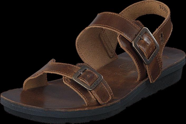 fly-london-maro-bridle-camel-kengaet-sandaalit-ja-tohvelit-remmisandaalit-ruskea-naiset-36