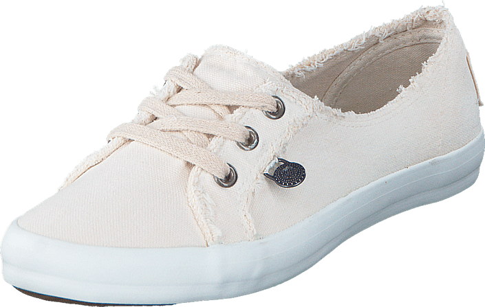 Odd Molly - Why Knot Ballerina Sneakers Shell