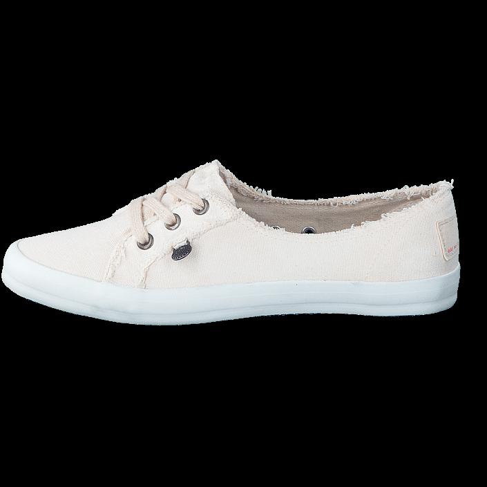 why-knot ballerina sneakers Odd Molly Verkauf Exklusiv Erstaunlicher Preis Online Shop hFKmFZTuLq