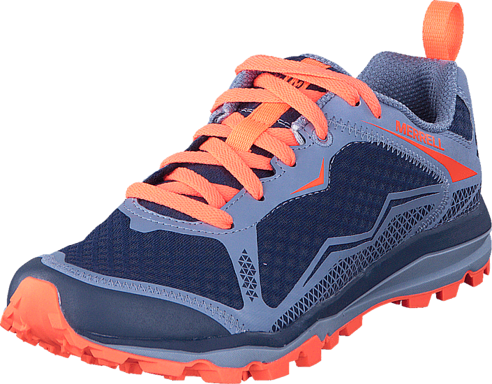 Merrell - All Out Crush Light Crown Blue