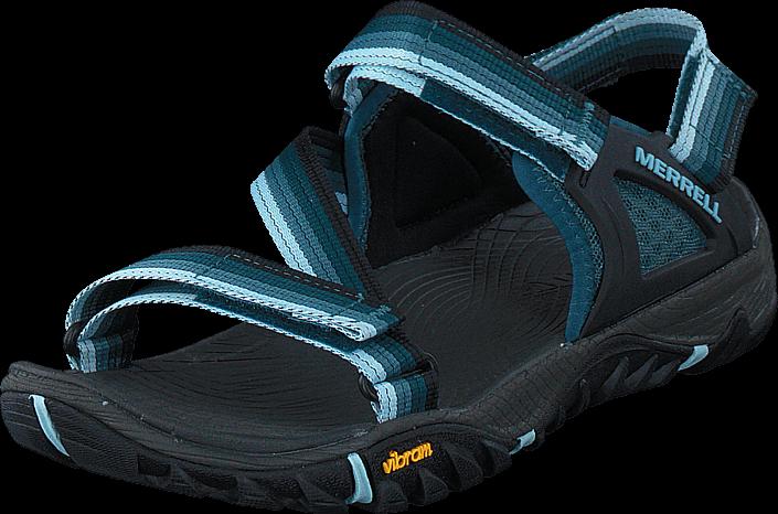 merrell-all-out-blaze-web-sea-pine-kengaet-sandaalit-ja-tohvelit-sporttisandaalit-sininen-naiset-36