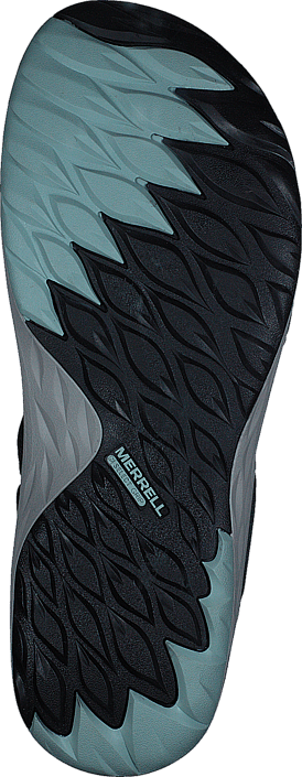 Merrell Vesper Lattice Ebony