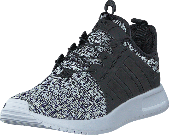 adidas Originals X_Plr Core Black/Ftwr Whi