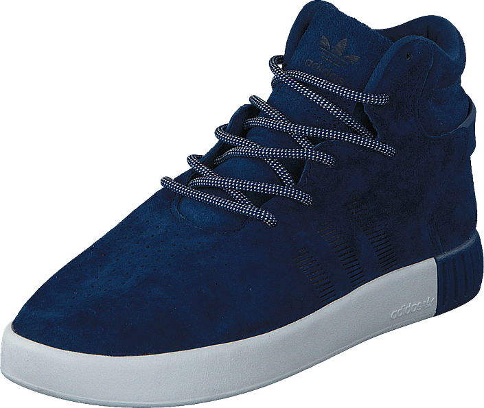 adidas Originals Tubular Invader Mystery Blue S17/Legend Ink S1