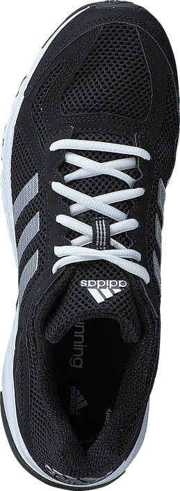 adidas Sport Performance - Duramo 55 W Core Black/Silver Met./Ftwr Wh