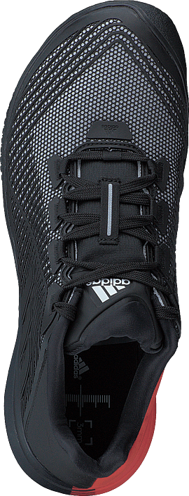 adidas Sport Performance - Crazypower Tr M Core Black/Ftwr White/Energy S