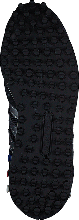 adidas Originals - La Trainer Og Legend Ink S10/Matte Silver/Ni