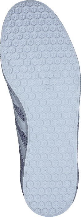 adidas Originals - Gazelle W Easy Purple S17/Ftwr White/Easy