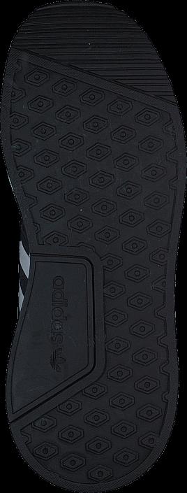 adidas Originals - X_Plr C Collegiate Navy/Ftwr White/Col