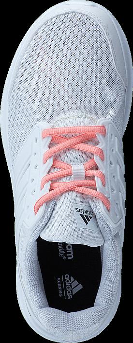 adidas Sport Performance Galaxy 3 W Ftwr White/Crystal White S16/S