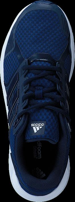adidas Sport Performance Duramo 8 M Mystery Blue S17/Collegiate Na