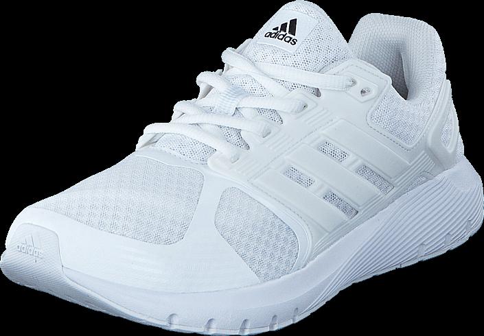 adidas Sport Performance - Duramo 8 M Ftwr White/Crystal White S16/C