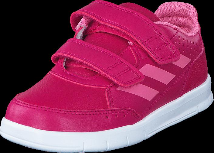 adidas Sport Performance Altasport Cf I Bold Pink/Easy Pink S17/Ftwr W