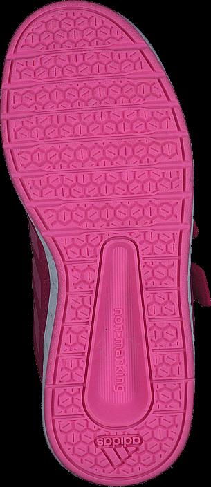 adidas Sport Performance Altasport Cf K Bold Pink/Easy Pink S17/Ftwr W
