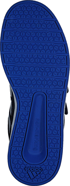 adidas Sport Performance - Altasport Cf K Collegiate Navy/Ftwr White/Blu