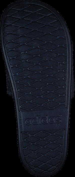 Osta adidas Sport Performance Adilette Cf Ultra C Collegiate Navy Ftwr White Col  Siniset Kengät Online  69c725b72b
