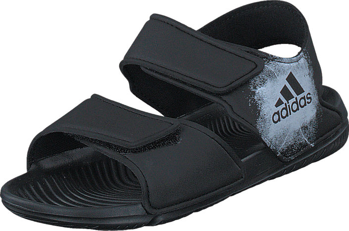 Footway SE - adidas Sport Performance Altaswim C Core Black/Ftwr White/Core Bla, Skor, Sandal 297.00