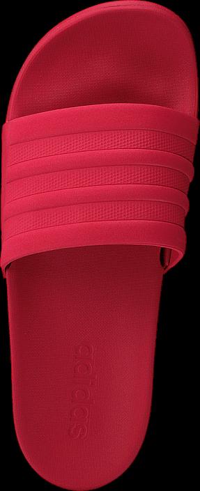 adidas Sport Performance Adilette Cf+ Mono W Scarlet/Scarlet/Scarlet