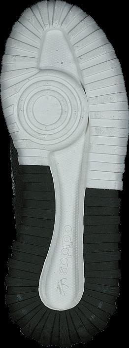 adidas Originals Tubular X Night Cargo F15/Night Cargo F1