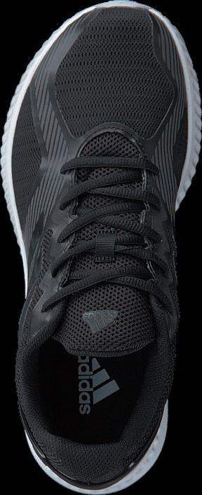 adidas Sport Performance Sonic Bounce M Core Black/Night Met. F13/Core
