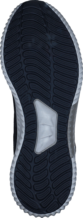 adidas Sport Performance - Climacool Cm Collegiate Navy/Collegiate Nav