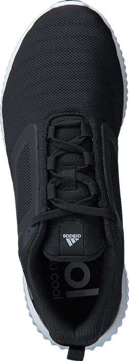 adidas Sport Performance - Climacool Cw Core Black/Core Black/Silver M