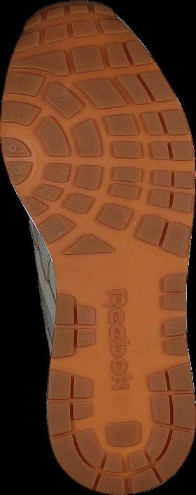 Reebok Classic - LX 8500 Shades Chalk/Paperwhite/ Oatmeal/Stel