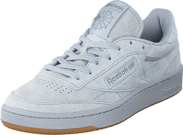 reebok shoes 799868 kitty spencer
