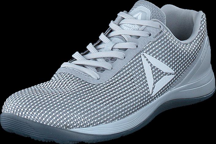 reebok-r-crossfit-nano-70-b-skull-greywhiteblackasteroi-kengaet-sneakerit-ja-urheilukengaet-sneakerit-harmaa-miehet-41