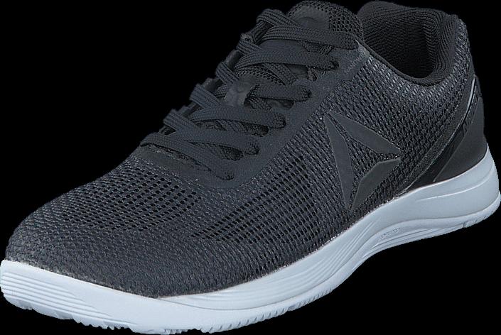 reebok-r-crossfit-nano-70-b-blackleadwhite-kengaet-sneakerit-ja-urheilukengaet-sneakerit-musta-naiset-36