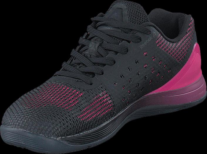 reebok-r-crossfit-nano-70-b-solar-pink-blackleadwhite-kengaet-sneakerit-ja-urheilukengaet-sneakerit-musta-naiset-37