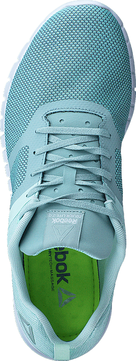 Reebok Zquick Lite 2.0 Mist/Seaside Grey/White/Astero