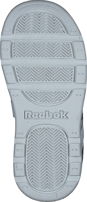 Reebok Classic Royal Prime Alt White/Navy/Motor Red
