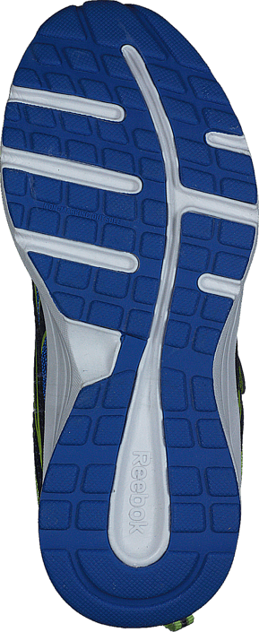 Reebok Almotio RS 2V Collegiate Navy/Awesome Blue/K