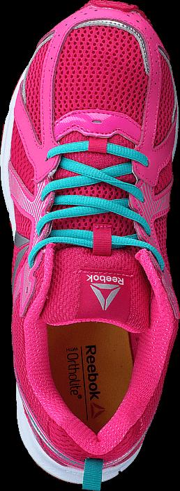 Reebok Reebok Runner Pink Craze/Solar Pink/Timeless