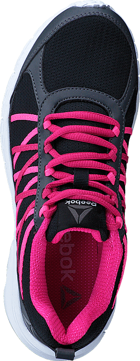 Reebok - Speedlux 2.0 Coal/Rose Rage/Poison Pink/Whi