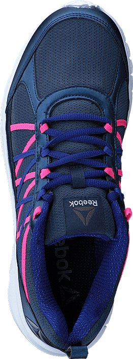 Reebok - Speedlux 2.0 Slate/Purple/Pink/White