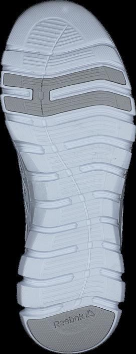 Reebok - Sublite XT Cushion 2.0 MT White/Skull Grey/Pewter/Black