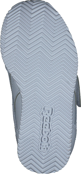 Reebok Classic Royal Cljog 2 KC White