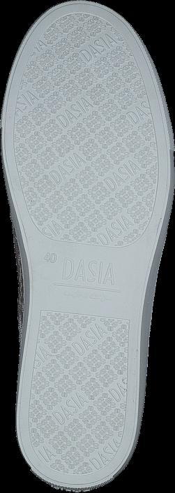 Dasia - Daylily Slip-in Snake