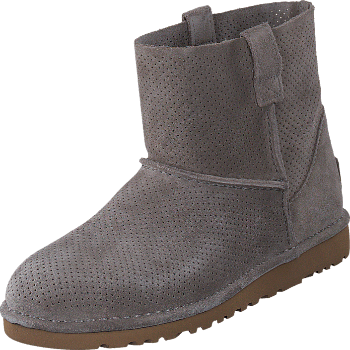 UGG Australia Mini Unlined Mole