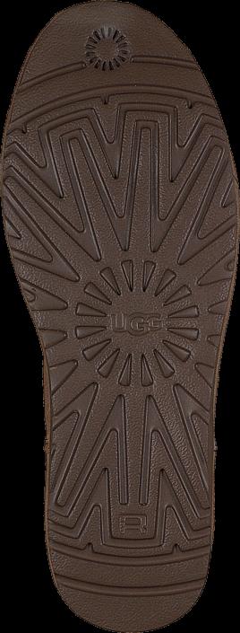 UGG Australia - Mini Unlined Tawny