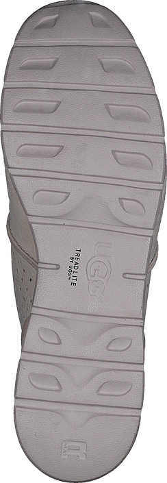 UGG Australia - Tye Ceramic