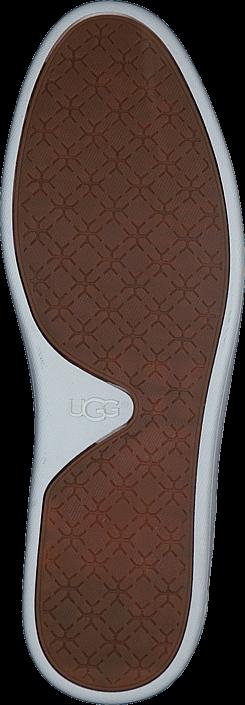 UGG - Adley Ceramic