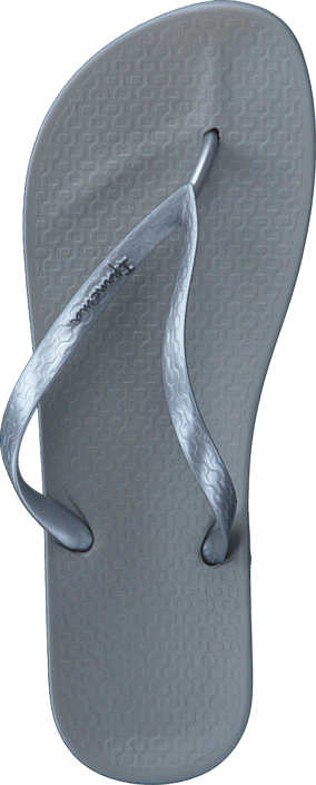 Ipanema - Anatomic Tan 20320 Grey / Silver