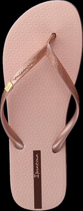 Ipanema Brasilidade 20791 Pink